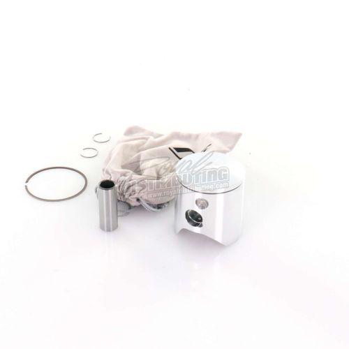 Wiseco Piston Kit - 641M05525