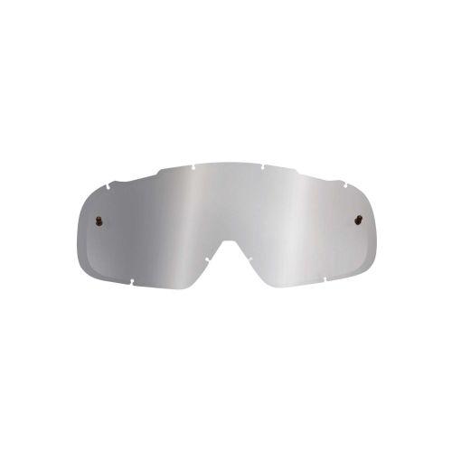 Fox Racing Air Space Dual Lens