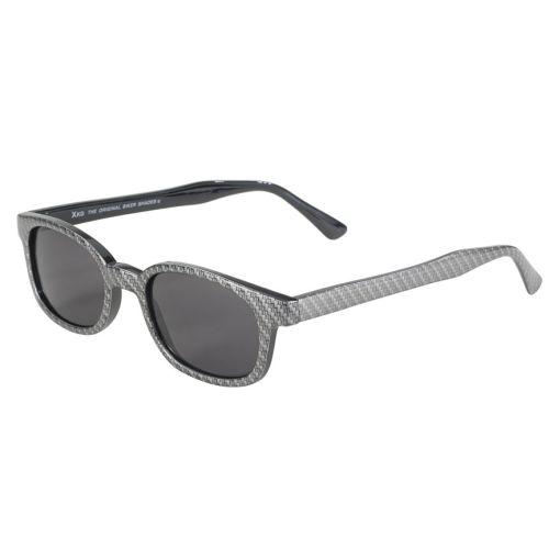 KD X-KD Sunglasses