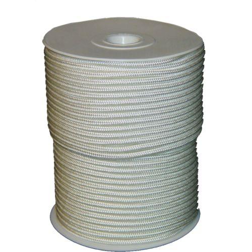 """Maxx Nylon Start Rope 3/16""""x7' - 05-208-10"""