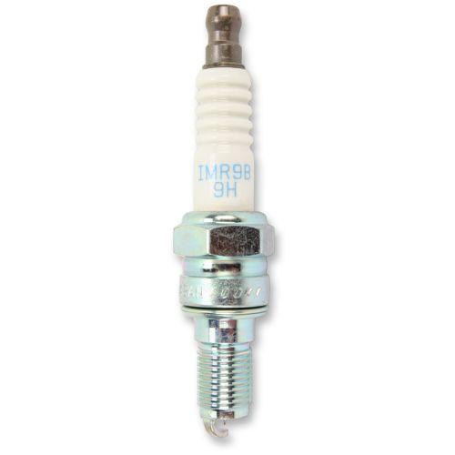NGK Laser Iridium Spark Plug - IMR9B-9H