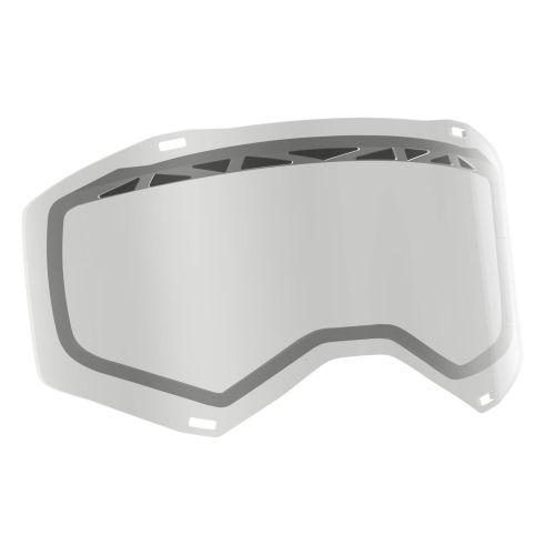 Scott Double Lens for Prospect Goggle