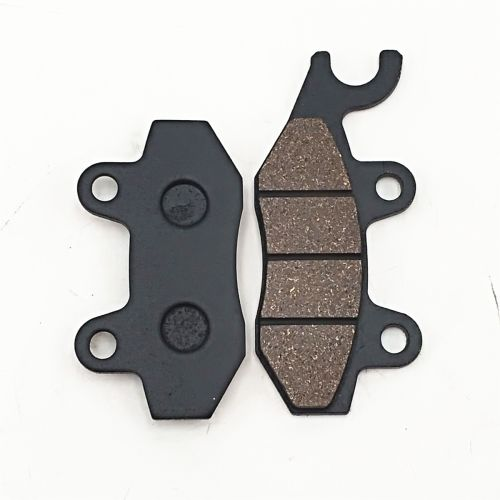 Wolftech Brake Pad Set for CFMoto - 9060-080910