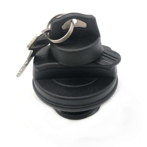 Wolftech Fuel Tank Cap for CFMoto - 7020-010120