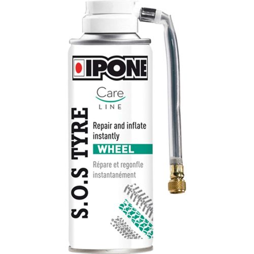 Ipone S.O.S Tyre - 800657