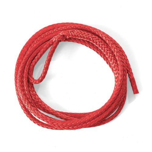 Warn 8' Plow Lift Rope