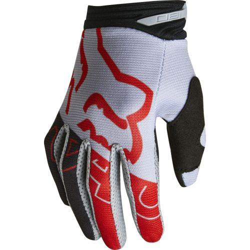 Fox Racing Youth 180 Skew Gloves