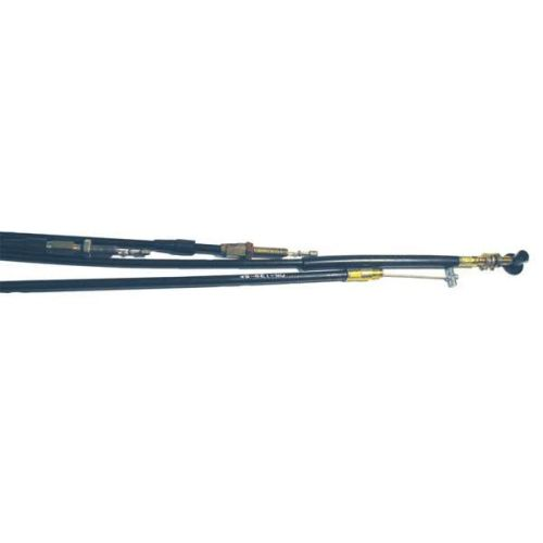 Wolftech Throttle Cable