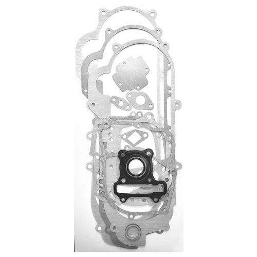 MOGO Parts Gasket Set, GY6 50cc - 05-1002