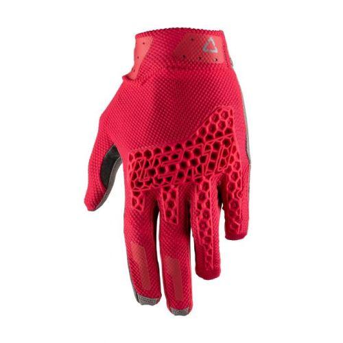 Leatt GPX 4.5 Lite Glove