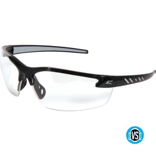 Edge Zorge G2 Sunglasses