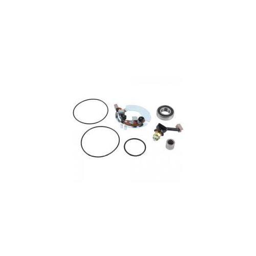 UMI Starter Rebuild Kit for Kawasaki - RBK-21