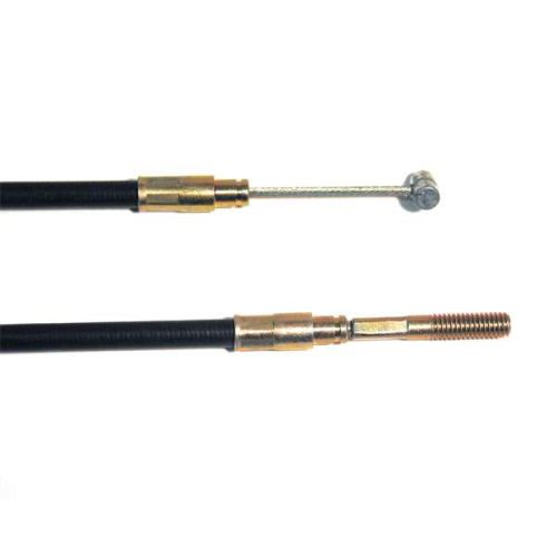 Sports Parts Inc. Brake Cable - 05-138-72
