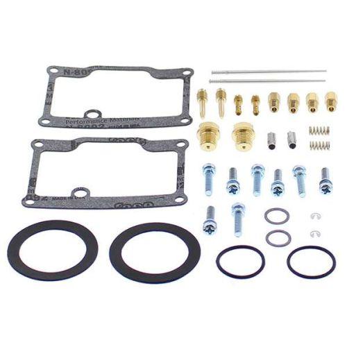 All Balls Carburetor Repair Kit for Polaris - 26-1815