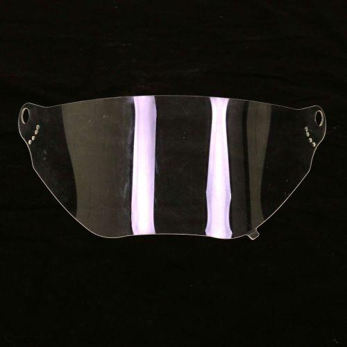 Sure Shield Single Lens - 1706