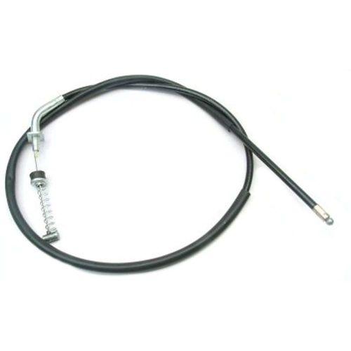 MOGO Parts Brake Cable, B1 Type - B1-375