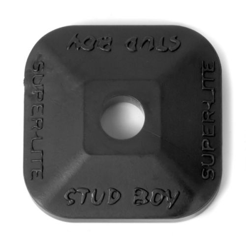 Stud Boy Super-Lite Single+ Backer Plates