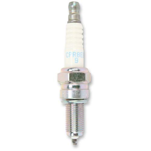 NGK Standard Spark Plug - CPR8EB-9