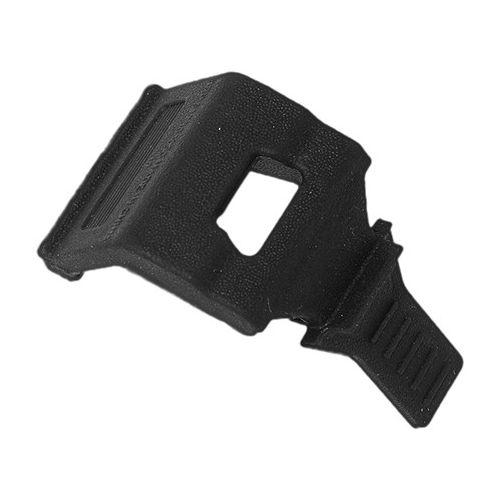Sports Parts Inc. Hood Strap - SM-12547