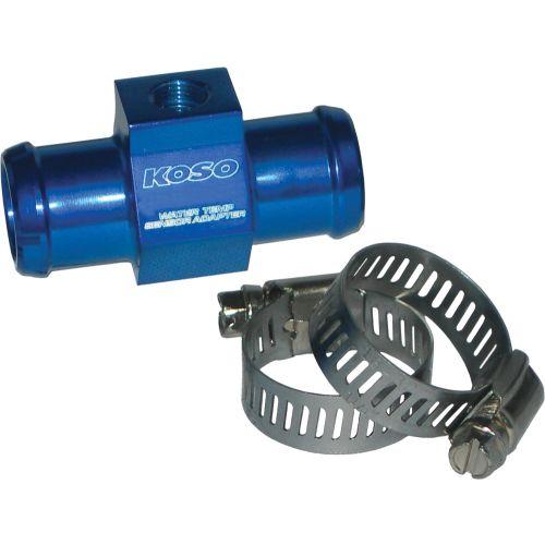 Koso Water Temp Sensor Adaptor