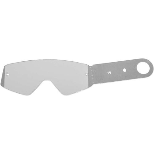 Thor Tear Offs for Sniper Pro MX Goggle