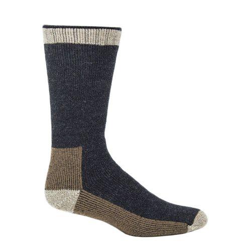 Great Canadian Sox J.B. Field's Thermal Backpacker Sock