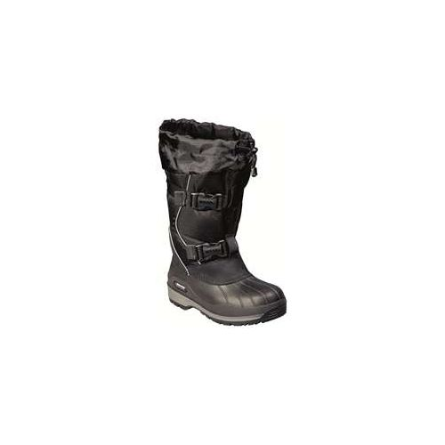 Baffin Women's Impact Boot