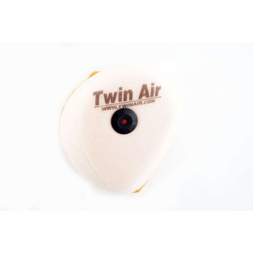 Twin Air Dual Stage Air Filter for Honda - 150209