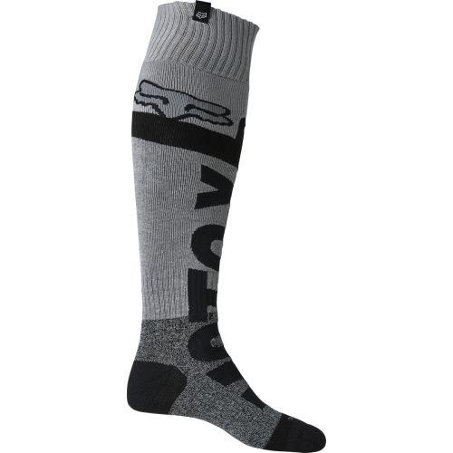 Fox Racing Trice Coolmax Thick Socks