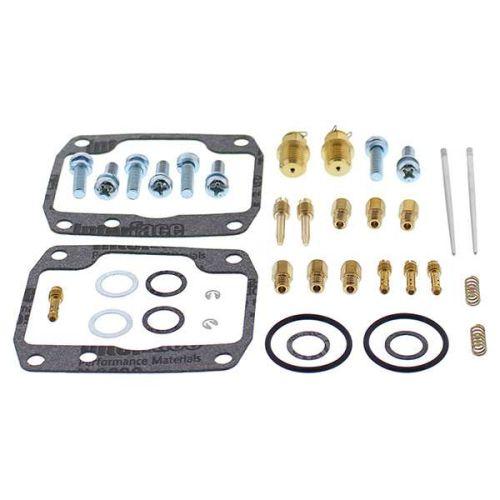 All Balls Carburetor Repair Kit for Arctic Cat - 26-1955