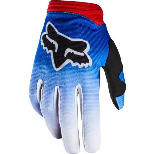 Fox Racing Women's Dirtpaw Fyce Glove