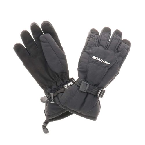 Pro Max Youth Ride Glove