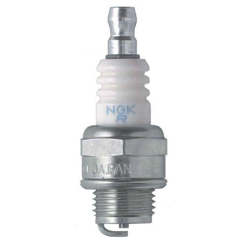 NGK Standard Spark Plug - BMR6A