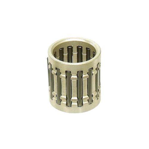 Sports Parts Inc. Piston Needle Bearing - 09-525-1