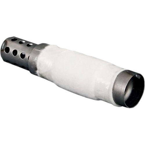 Vance & Hines Exhaust Baffle - 21301