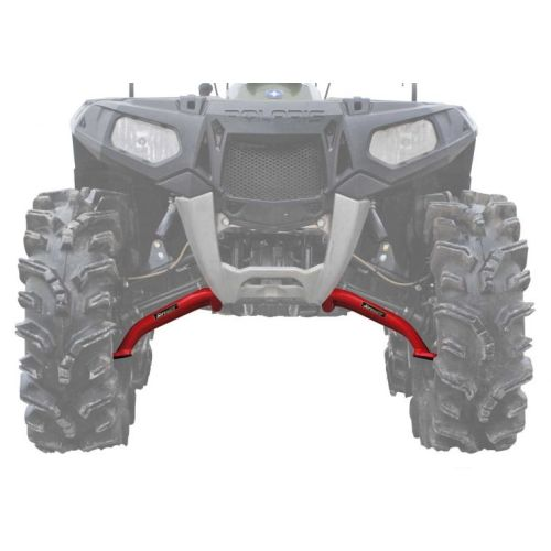 Super ATV High Clearance A-Arms - AAP850XPHC02