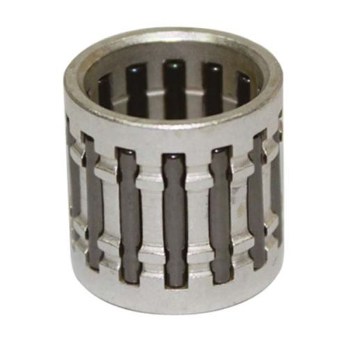 Sports Parts Inc. Piston Needle Bearing - 09-513-1