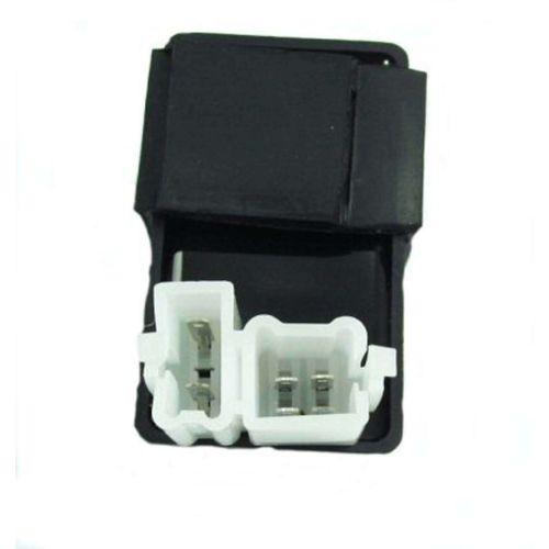 MOGO Parts CDI Box 6 Pin (4S) - 08-0110