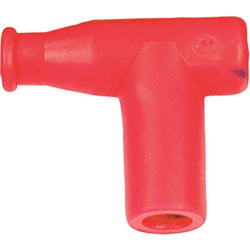 Sports Parts Inc. NGK-Style Spark Plug Cap