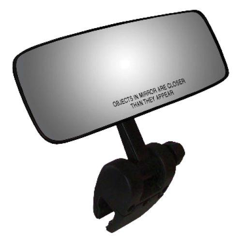 """CIPA Marine Mirror 4"""" X 11"""" - 11083"""