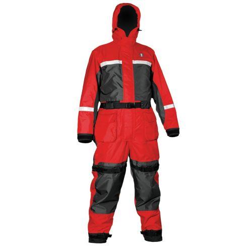 Mustang Survival Integrity HX Flotation Suit