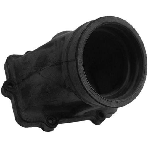 Sports Parts Inc. Carburetor Intake Boot - 07-102-05
