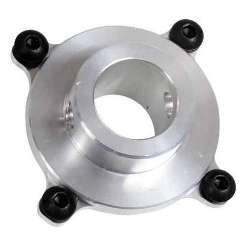 Holeshot Mini Drive Hub for Polaris - 30167011