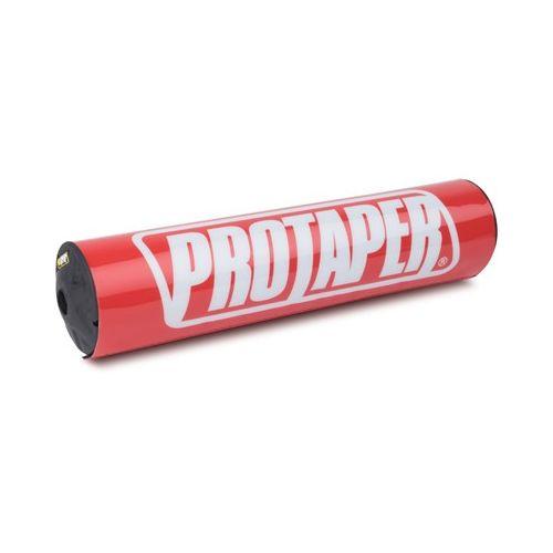 ProTaper Round Bar Pad
