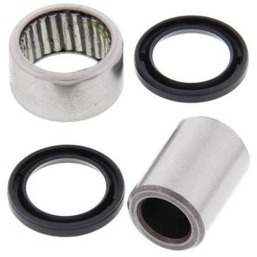 All Balls Rear Shock Bearing Kit - 29-5024