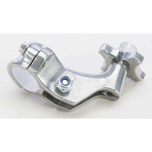 Motion Pro Perch Clutch for Suzuki - 14-0123