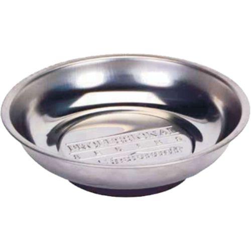 G.H. Factory Magnetic Parts Dish - MC-12202