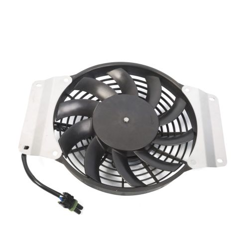 All Balls Cooling Fan for Can-Am - 70-1017