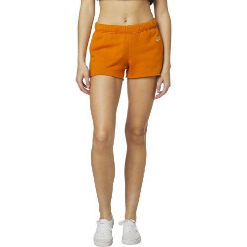 Fox Racing Women's Onlookr Fleece Short