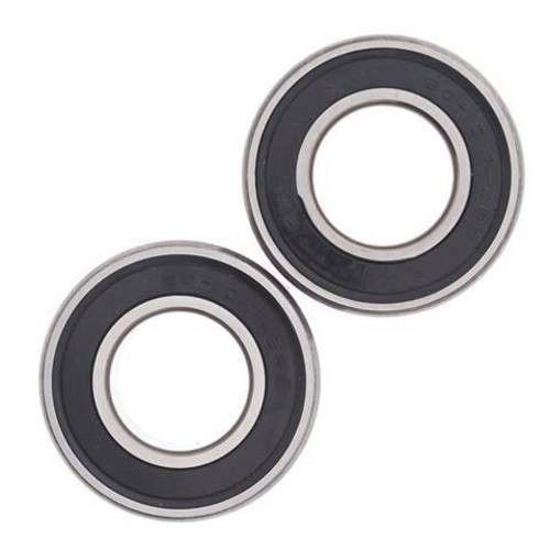 All Balls Wheel Bearing Kit - 25-1394